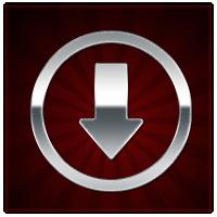 Lejupielādējamu programmu vai Flash klientu