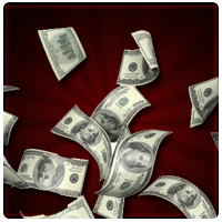 Spēlēt par spēļu naudu vai īstu naudu
