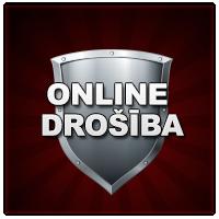 onlinedrosb
