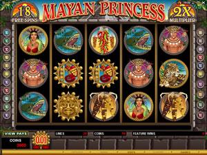 Jau drīz labākajos kazino: divi jauni Microgaming spēļu automāti