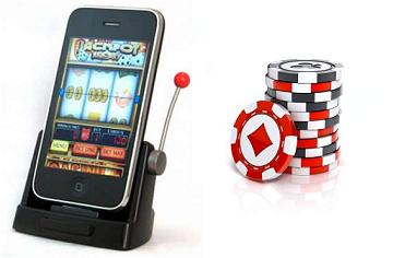 Prognoze: līdz 2018. gada likmju summa mobilajos kazino pieaugs seškārt