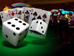 3 labākie veidi, kā iztērēt interneta kazino laimēto naudu