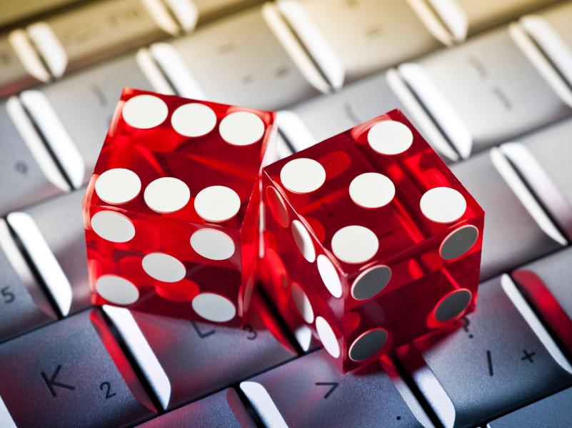 2014. azartspēļu trendi